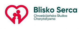 logo_2019_BLISKO_SERCA-POZIOM_kolor